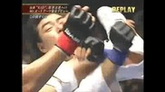K1 - The Best Of Ray Sefo