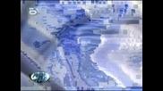 Music Idol 2: 04.03.2008 Театрален Кастинг /Част 2/