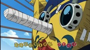 One Piece - 323 bg subs