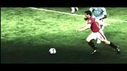 English Premier League 2010 / 2011 The New Season Comes