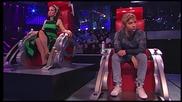 Valentina Mec - Vise se ne vracas