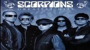 Scorpions Greatest Hits [full Album]