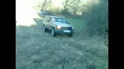 s1to off road