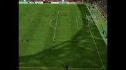 Комплилация #2 sweco vs onlyfootball