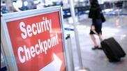 New TSA Chief Aims To Tighten U.S. Airline Screening