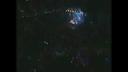 Tokio Hotel - Schrei Live Von Dvd