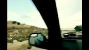 Emil Lassaria & F.charm - Guantanamera [official Video]