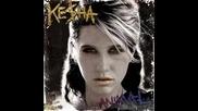 Kesha - Kiss N Tell