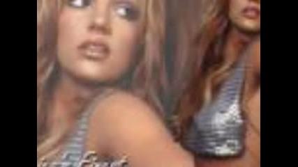 Gotini Snimki Na Britney