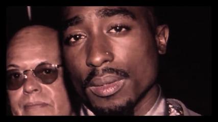 Жестока » 2 Pac ft Snoop Dogg - Street Life