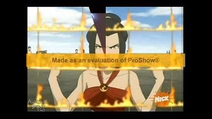 Най - Добрият Анимационен Филм - Част 2