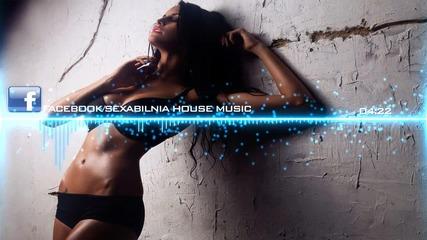 Нежен Deep House + Вокал! Kmc Ft. Sandy - Get Better (the Distance & Riddick Bargroove Edit)
