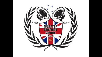 Datsik - Quantum