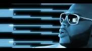 Flo - Rida Feat. Akon - Available (+ Превод) ( Високо Качество )