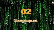 10 Български открития и изобретения /част 2/ ...