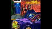 *2017* Goldlink ft. Jazmine Sullivan & Kaytranada - Meditation
