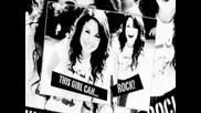 unikat ~ Selena Gomez ~ avril lavigne paty