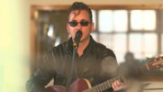 Richard Hawley - Seek It (Live At Yellow Arch) (Оfficial video)