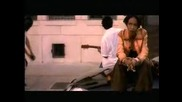 Laurin Hill - Sweetest Thing