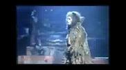 Mюзикъла Котките Cats Musical - Memory *превод*