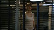 Корабът El Barco 2x05 1 част бг субтинри