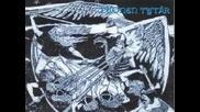 Overhead - Konevitsan Kirkonkellot