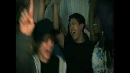 Soulja Boy ft Justin Bieber - Rich Girl [2010] [със субтитри]