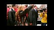 Anastacia - Made For Lovin You