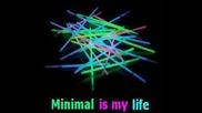 ~minimalll~