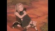 Sakura And Hinata Want Sasuke And Naruto For Cristmas