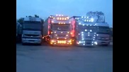 renault premium et ae transports foucher by le belge 73