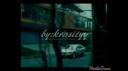 Breaking dawn - Renesme,  Bella,  Djeik,  Edward