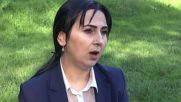 Germany: IS militants treated in Turkish hospitals, trained in refugee camps - HDP leader