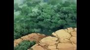Naruto 213 [bg Subs]