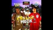 Cadillac Don - That Outside Man - Free Gas Mixtapes - Classic Muzik - New 2010