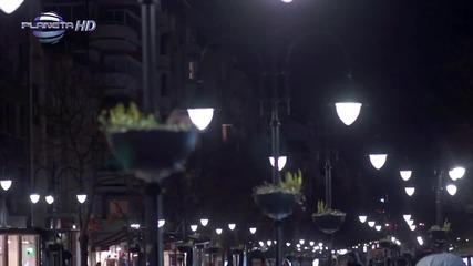 {new} | Официално Видео | Цветелина Янева и Константин - До безумие