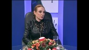 """""""Под лупа"""": Сбъднатата мечта на Бойка Велкова"""