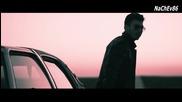 John Rivas - Love Me (official Video)