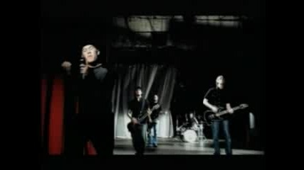 Kutless - Run