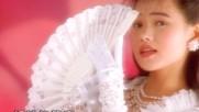 Annie I - Unlucky Princess (Оfficial video)