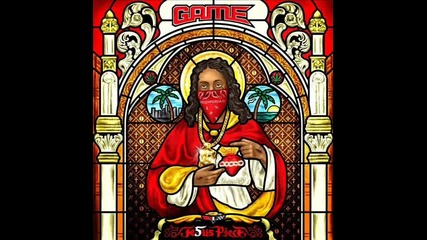 The Game - See No Evil (feat. Kendrick Lamar And Tank) (превод)