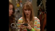 Hannah Montana S02 E17 - Don't Stop'til You Get The Phone