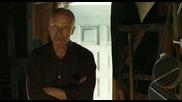 Terri *2011* Trailer