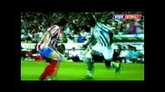 Viva Futbol 34 Най - добрите Футболни Трикове (high Quality)