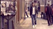 Min Eidy Official Video (снимано в София)