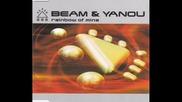 beam & yanou--rainbow of mine-kay cee remix 2000