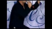 Преслава и Константин - Усещане за Мерлин - Промоция Пази се от приятелки 2009