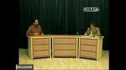 Георги Жеков 22.3.2009г. част - 2