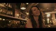 Sve najbolje o tebi - Mate Grgat // Official Video