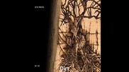 Tim Larkin - Dirt ( Uru: Ages Beyond Myst Ost )